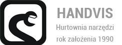 Handvis