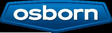 Logo Osborn