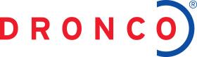 Dronco Logo